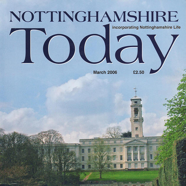 Large_square_nottinghamshire-today-march-2016-front-cover-square
