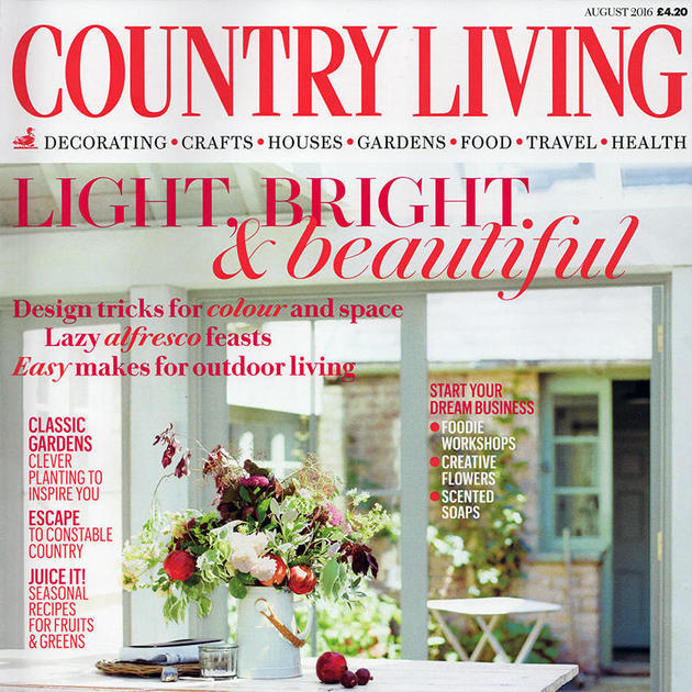 Large_square_country-living-august-2016-square