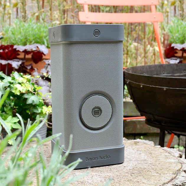 Large_square_twtt-soundscene-3-wireless-outdoor-speaker-ls-image2