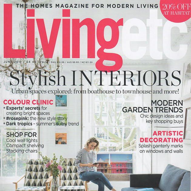 Large_square_living-etc-july_17-cover
