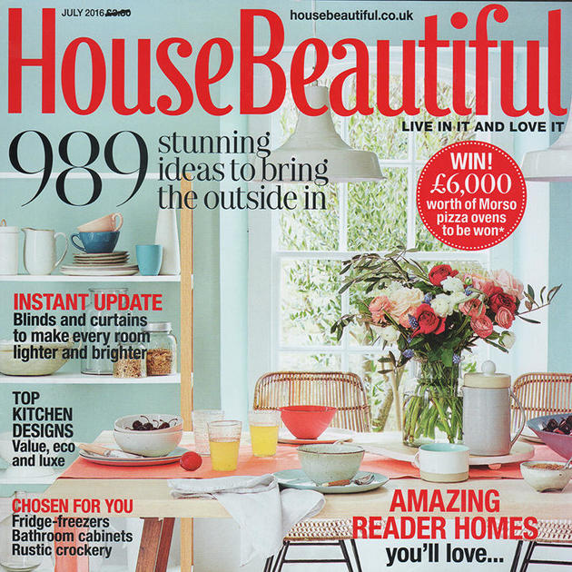 Large_square_twtt-house-beautiful-16-cover