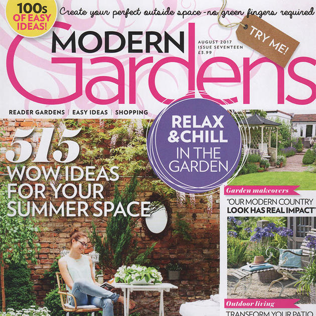 Large_square_modern-gardens-aug-2017-cover