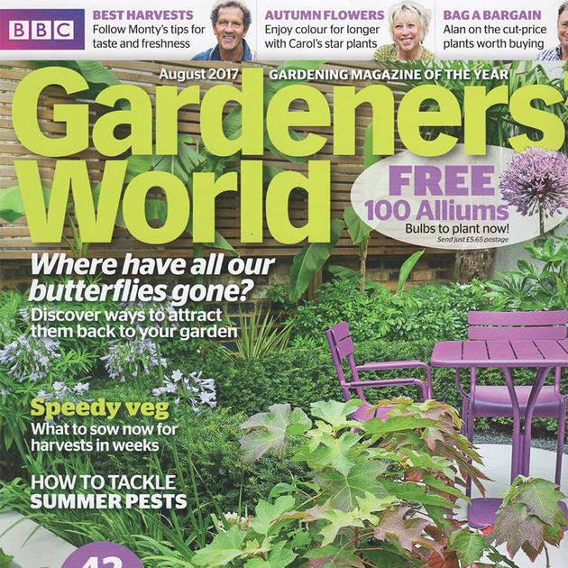 Large_square_twtt-gardeners-world-aug-2017-cover