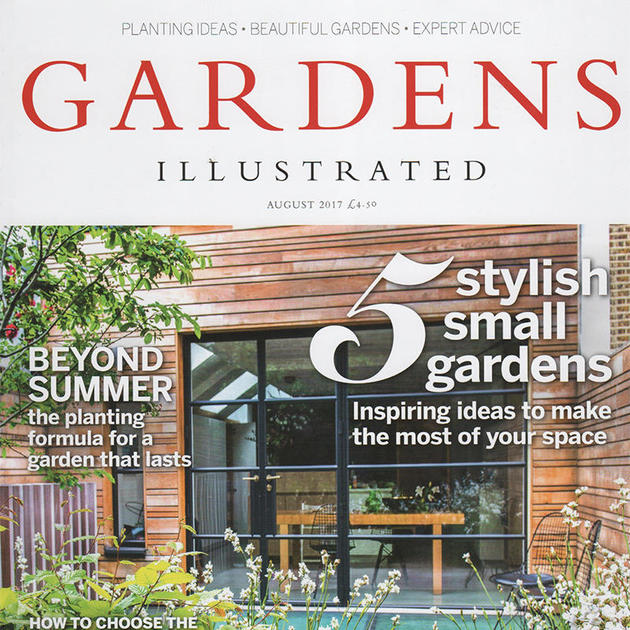 Large_square_twtt-gardens-illustrated-august-17-cover
