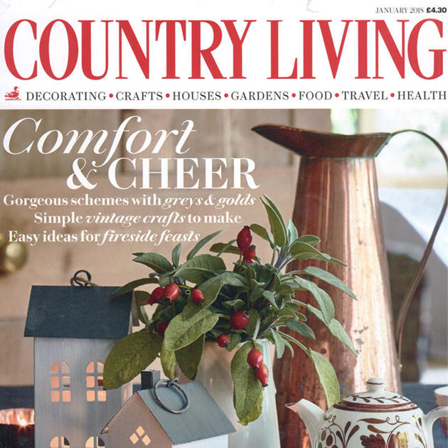 Large_square_country-living-jan-18-cover