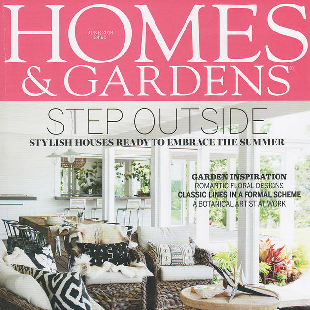 Large_square_home-garden-june-2018-cover