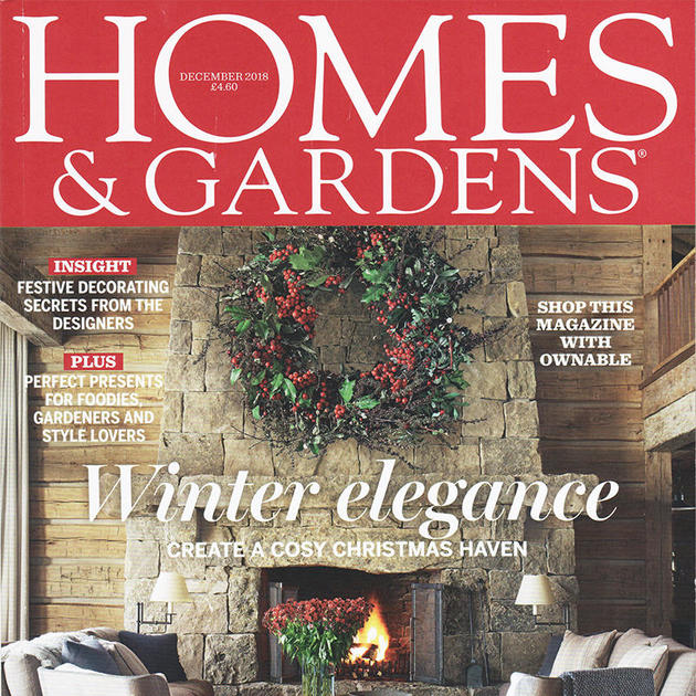 Large_square_twtt-blog-mag-cover-home-garden-dec-2018