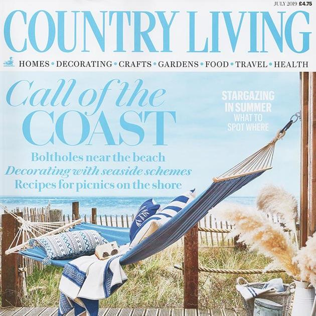 Large_square_twtt-country-living-july-2019-cover