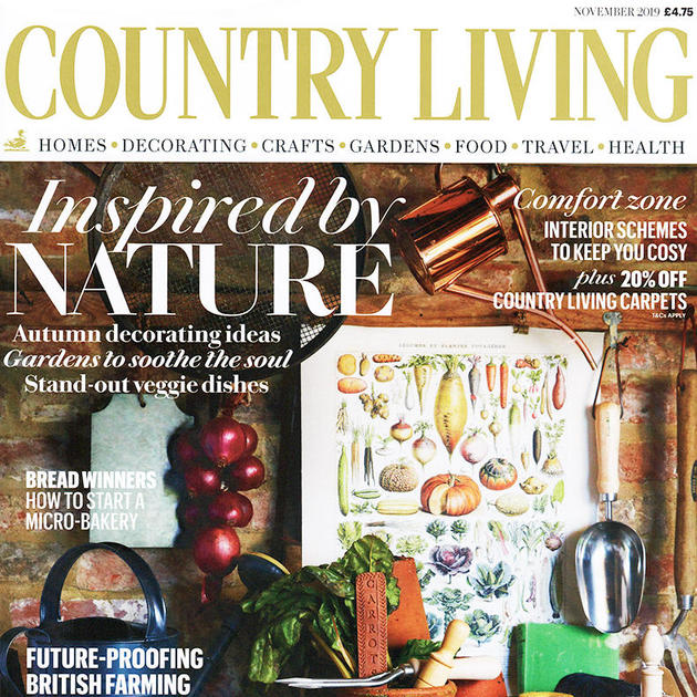 Large_square_twtt-country-living-november-2019-cover