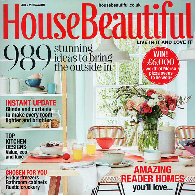 Large_square_housebeautiful-july-2016-front-cover-square