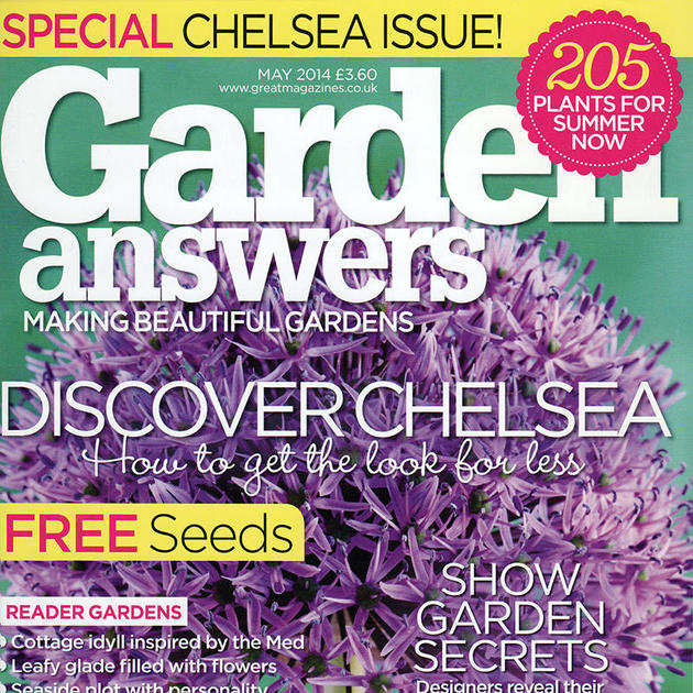 Large_square_garden-answers-may-2014-front-cover-square