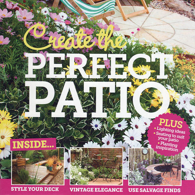 Large_square_create-the-perfect-patio-front-cover-square
