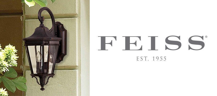 Header_brand-image-feiss-919x410
