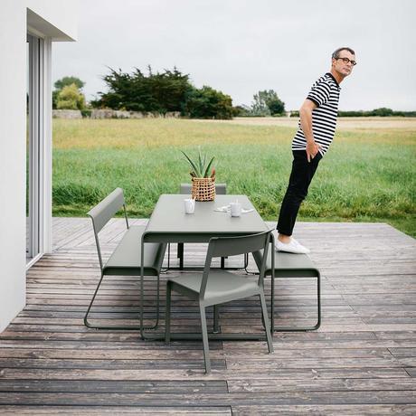 Fermob Outdoor Furniture
