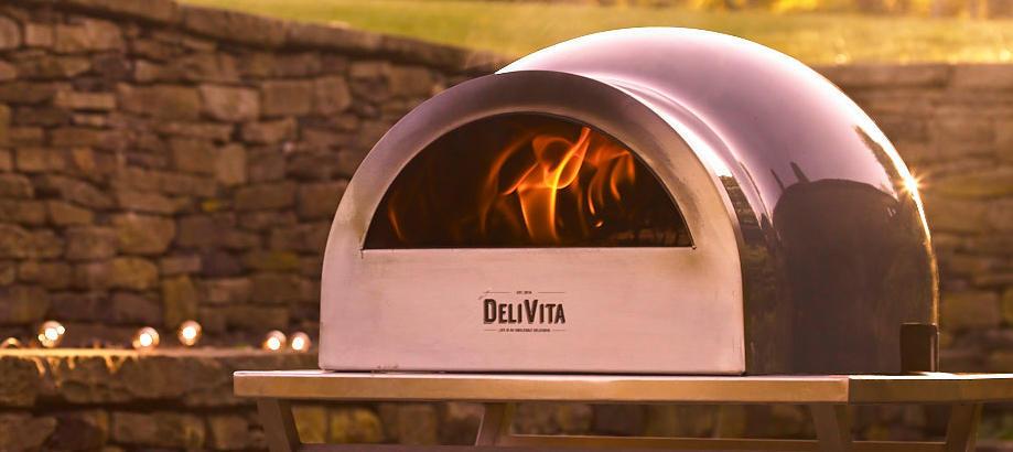 Header_alfresco-living-outdoor-cooking-pizza-ovens-delivita