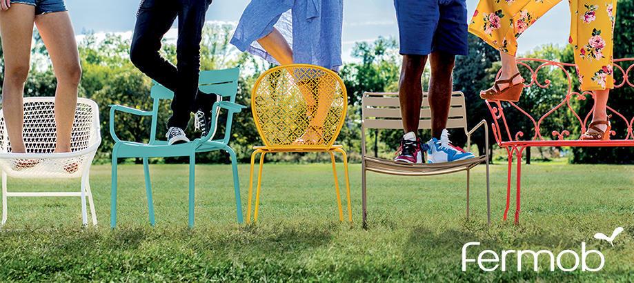 Header_outdoor-furniture-fermob-2019