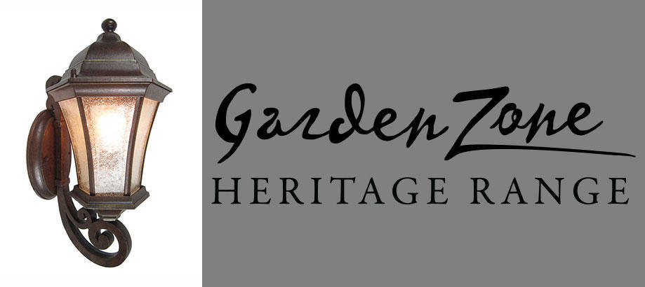 Header_brand-image-garden-zone-heritage-919x410