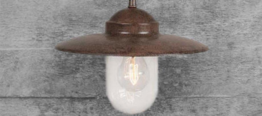 Header_outdoor-lighting-rust-luxembourg-1