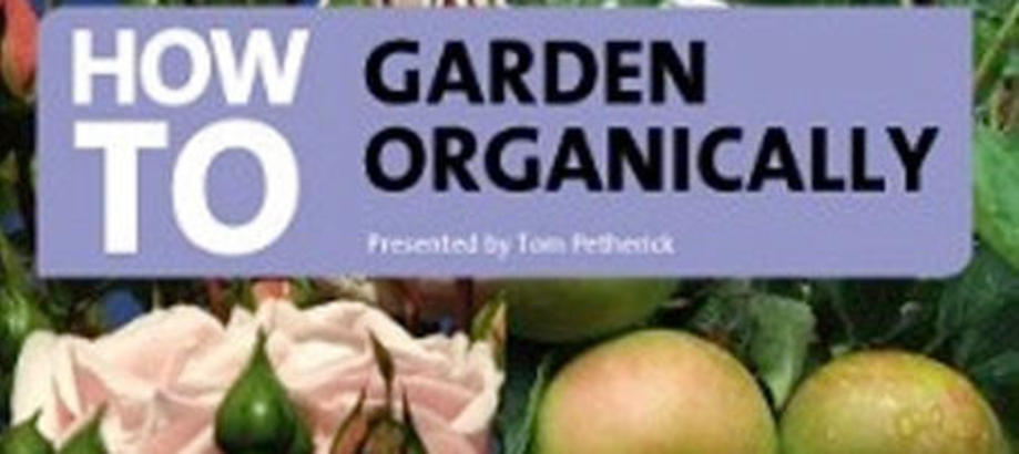 Header_garden-guidance-inspirational-dvds-how-to-garden-organically
