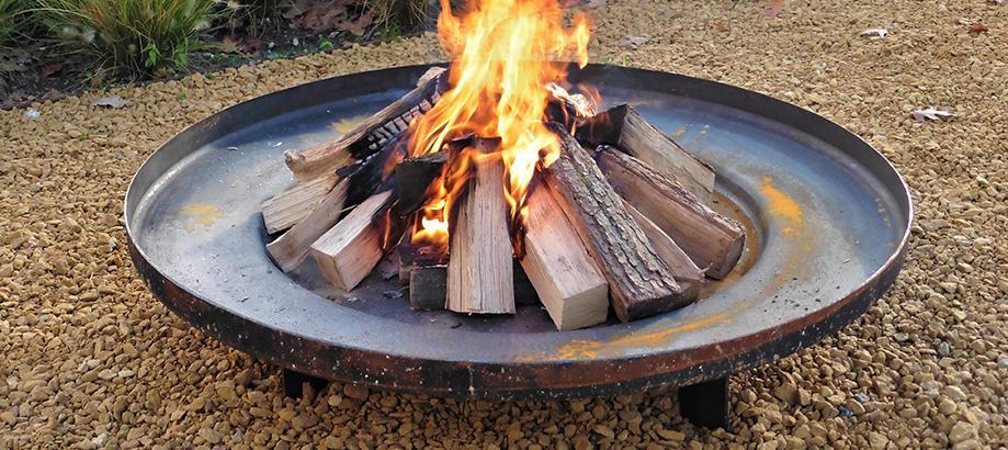 Header_cat-image-alfresco-living-firepits-bowls