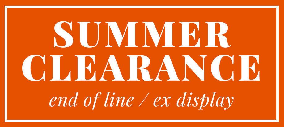 Header_summer-clearance-header