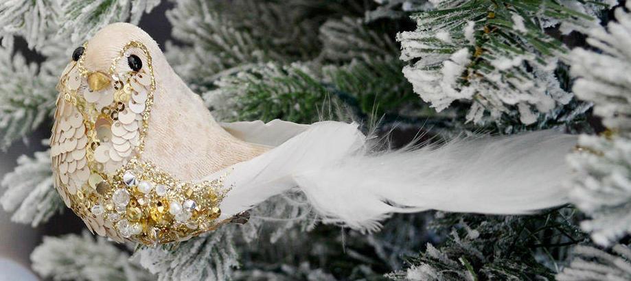 Header_garden-art-and-decor-christmas-tree-decoration-sequinned-bird