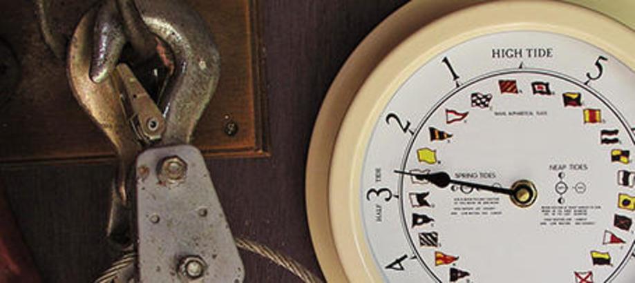 Header_garden-guidance-30-50-tide-clock