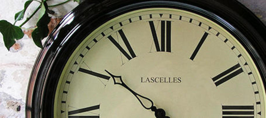 Header_garden-guidance-50-100-lascelles-clock