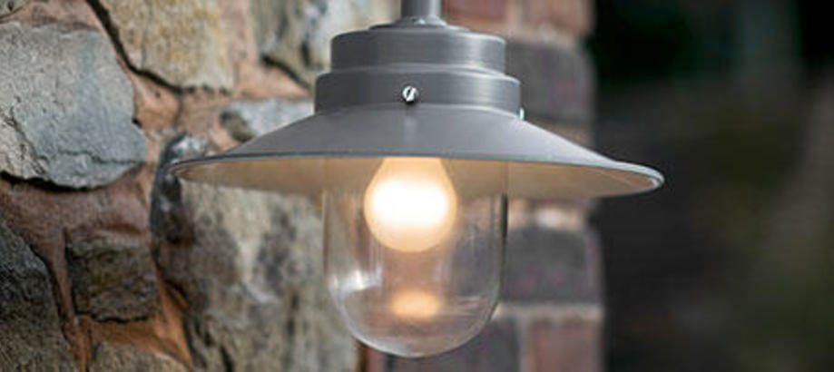 Header_outdoor-lighting-belfast