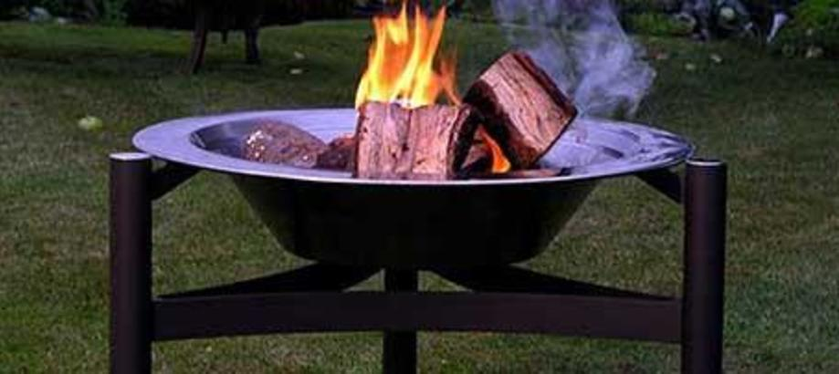 Header_alfresco-living-dancook-dancook-firepit
