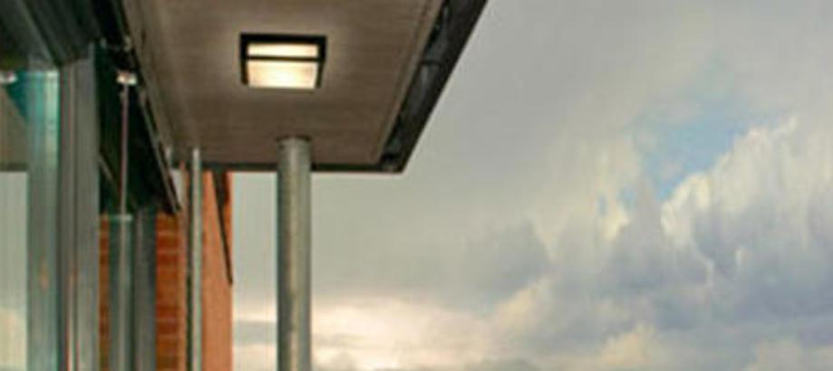Header_outdoor-lighting-terrace-patio-norland