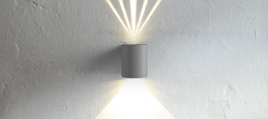 Header_outdoor-lighting-canto