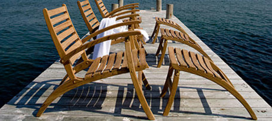Header_outdoor-furniture-sunchair-loungers-selandia