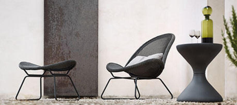Header_outdoor-furniture-lazy-seats-bepal