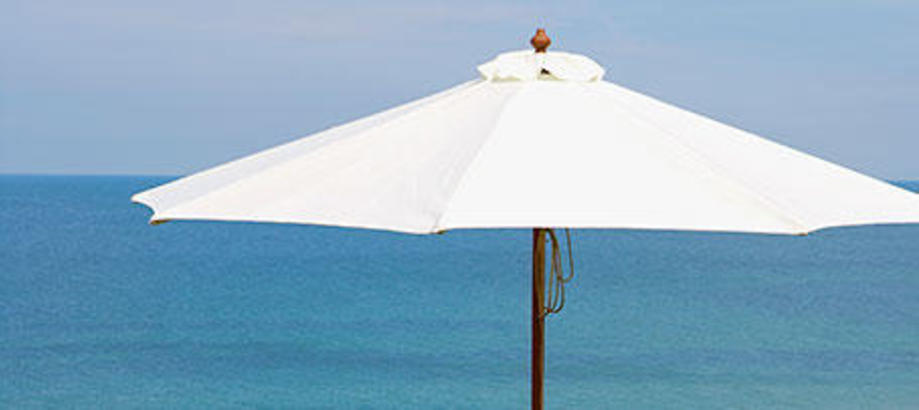 Header_outdoor-furniture-cool-shade-messina