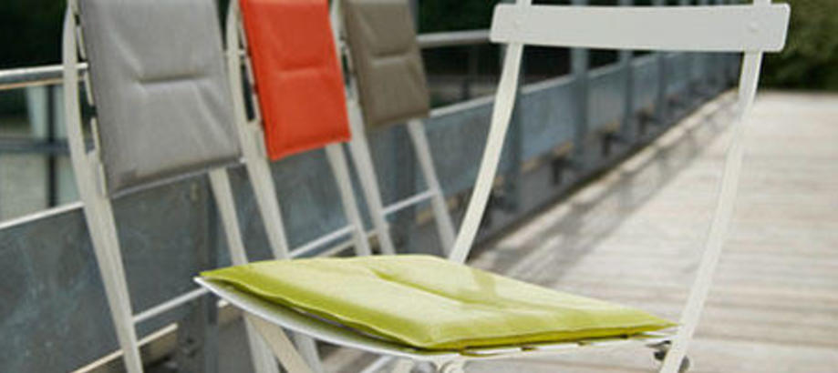 Header_outdoor-furniture-cushions-covers-fermob-bistro