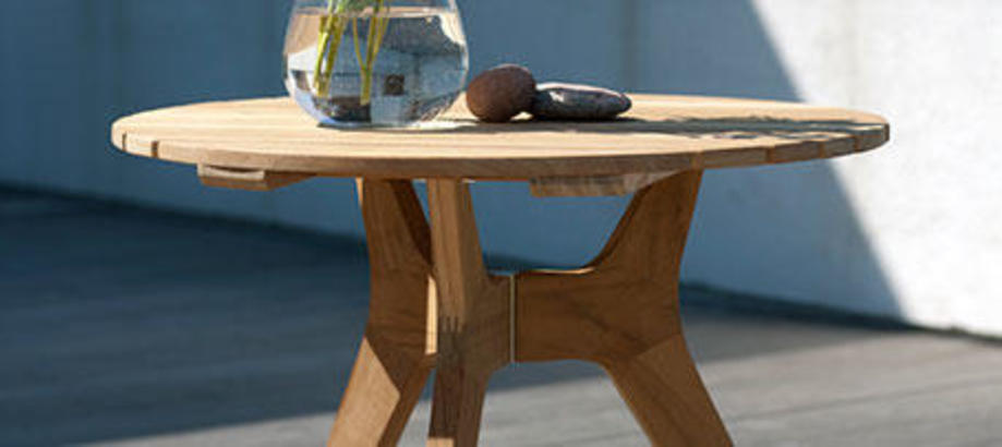 Header_outdoor-furniture-occasional-side-tables-regatta