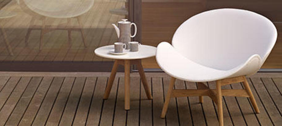 Header_outdoor-furniture-dansk