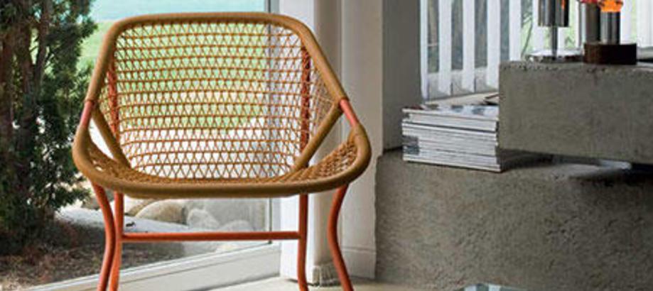 Header_outdoor-furniture-patio-sixties