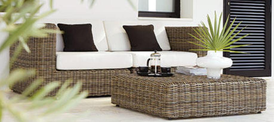 Header_outdoor-furniture-courtyard-havana-modular