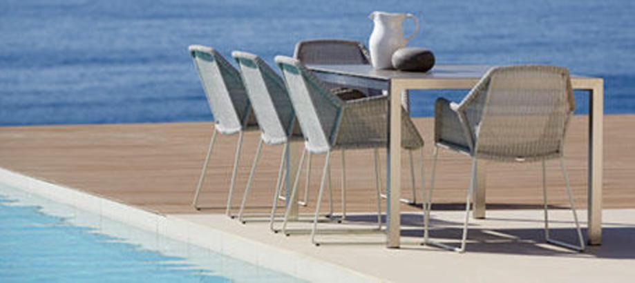 Header_outdoor-furniture-conservatory-breeze