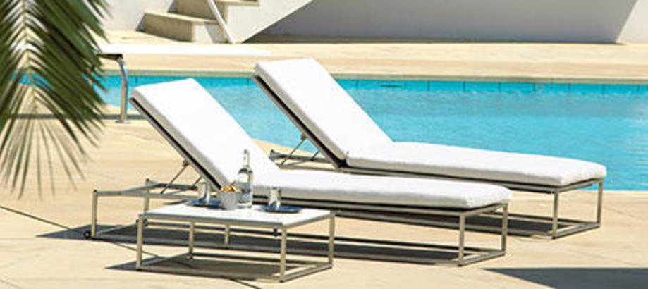 Header_outdoor-furniture-poolside-cloud-lounger