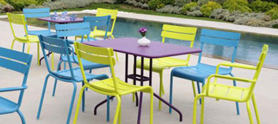 Header_outdoor-furniture-fermob-contract-only-lux-petale