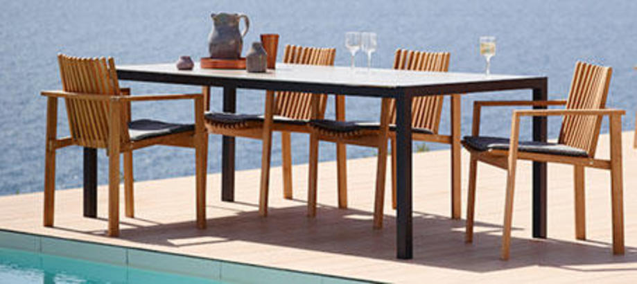 Header_outdoor-furniture-glass-top-tables-share-dining
