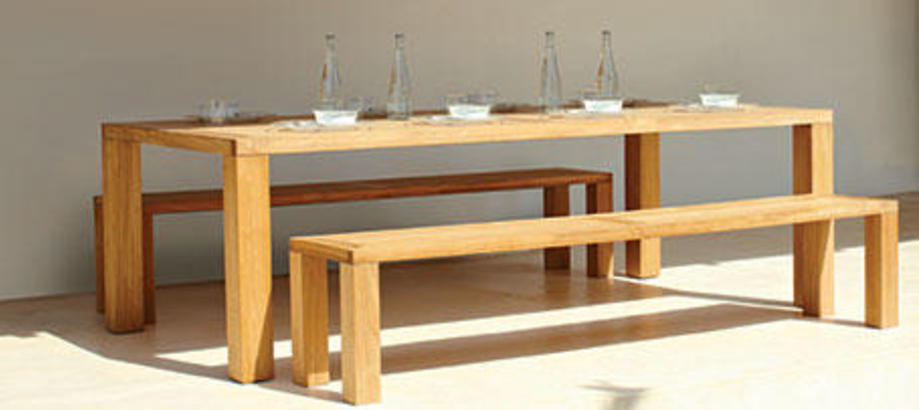 Header_outdoor-furniture-teak-square-table-bench