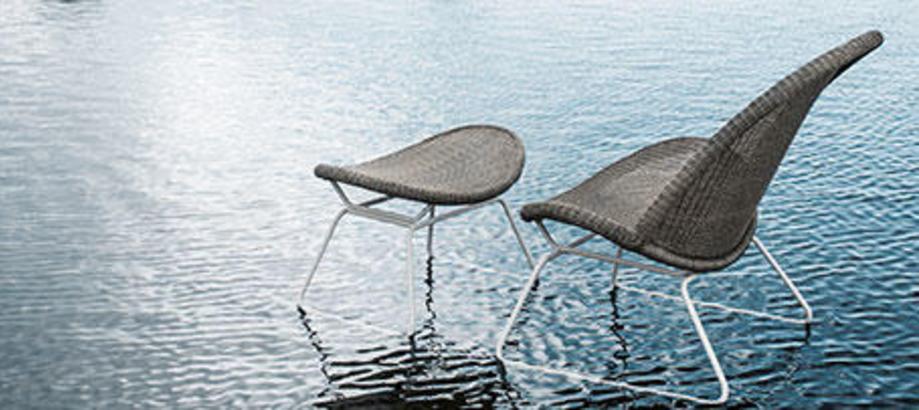 Header_outdoor-furniture-outdoor-woven-bepal-chair