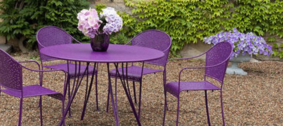 Header_outdoor-furniture-other-metal-furniture-rdv