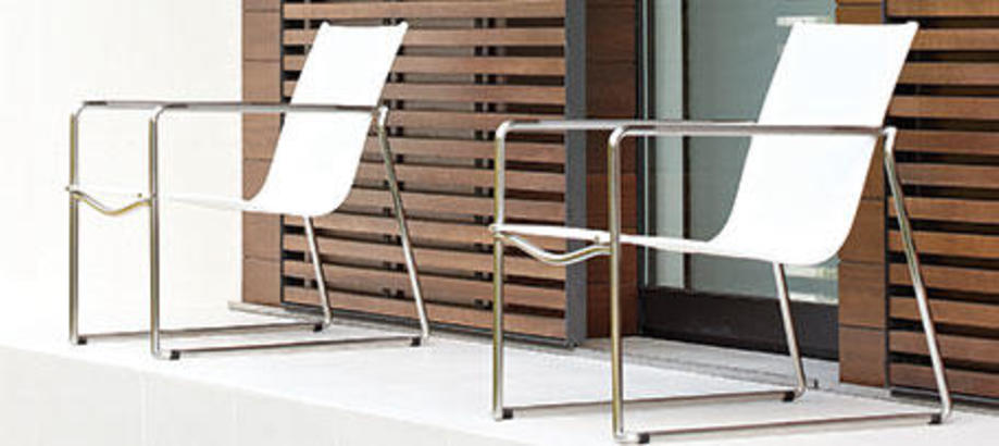 Header_outdoor-furniture-stainless-steel-asta-white-lounge-chair