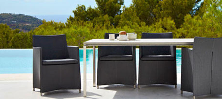 Header_outdoor-furniture-textilene-diamond-dining