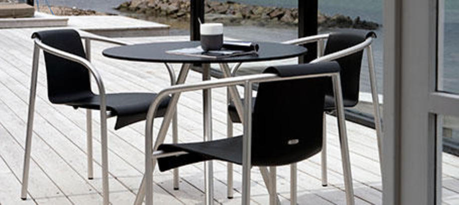 Header_outdoor-furniture-new-materials-ocean